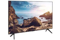 Đánh giá Smart Tivi QLED Samsung 4K Q60T