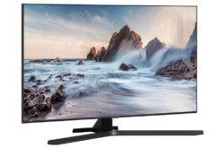 Đánh giá dòng Smart Tivi Samsung 4K U8500