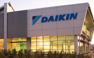 Máy lạnh Daikin của nước nào, Máy lạnh Daikin có tốt không