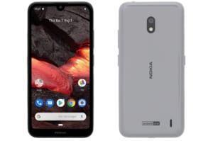 Điện Thoại Nokia 2.2