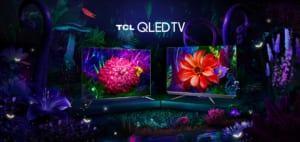 Tivi TCL của nước nào, Có tốt không, Có nên mua Tivi TCL không?