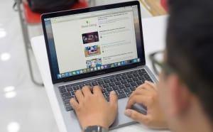 6 lý do bạn không nên mua Macbook