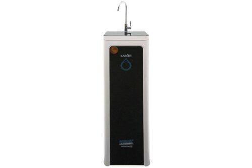 Đánh giá máy lọc nước RO Hydrogen Karofi M-I129H 9 lõi
