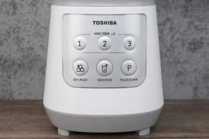 Đánh giá máy xay sinh tố Toshiba BL-70PR2NV