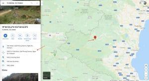 Hướng dẫn cách chia sẻ chính xác một địa điểm trên Google Maps bằng Plus codes