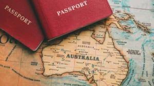 Hỏi đáp thắc mắc về du học Úc mùa covid-19