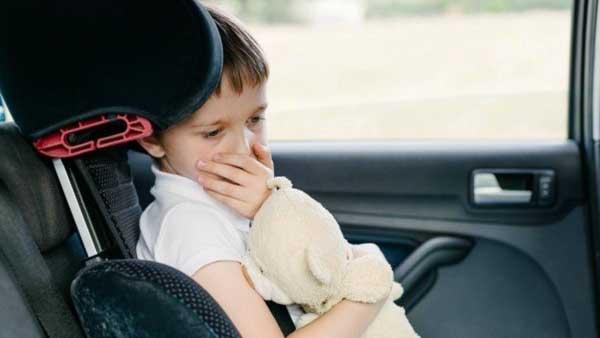 Top 20 cách khử mùi ô tô cực hiệu quả 2021