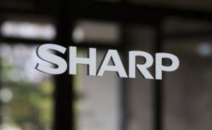 Nồi cơm điện Sharp có tốt không, của nước nào