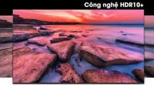 Đánh giá Smart Tivi NanoCell LG 4K 55 inch 55NANO86TNA