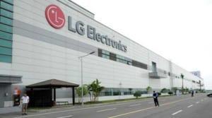 Tivi LG sản xuất ở Indonesia có tốt không, LG của nước nào, Tivi Sony của nước nào, Có nên mua tivi LG 4K không, Tivi LG có tốt không,