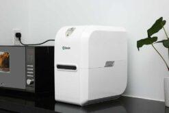 Đánh giá máy lọc nước RO Aosmith E3