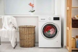 6 lưu ý để chọn mua máy giặt tốt và phù hợp với gia đình bạn