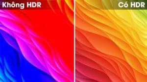 Đánh giá Android Tivi TCL 40 inch L40S66A