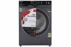 Đánh giá máy giặt Toshiba Inverter 10.5 Kg TW-BK115G4V(MG)