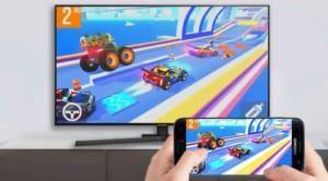 Hướng-dẫn-chi-tiết-cách-chiếu-màn-hình-điện-thoại-lên-Internet-tivi-Sony-2016-10