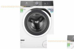 Đánh giá máy giặt Electrolux Inverter 11 kg EWF1142BEWA