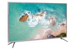 Đánh giá Android Tivi Mobell 43 inch 43S600A