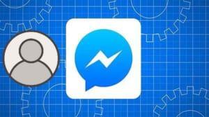 Hướng dẫn chi tiết cách đăng nhập Messenger trên web không cần vào facebook