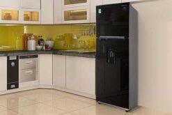 Đánh giá tủ lạnh Samsung Inverter 319 lít RT32K5932BU/SV