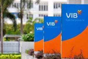 Tổng đài ngân hàng VIB cập nhật mới