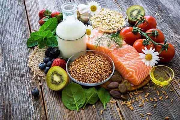 Đau dạ dày nên ăn gì và kiêng gì để nhanh khỏi