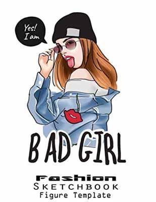 Bad girl là như thế nào? Ý nghĩa của Bad girl – Chọn giá đúng