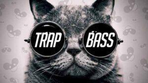 Trap là gì Trap girl là như thế nào Trap boy là như thế nào