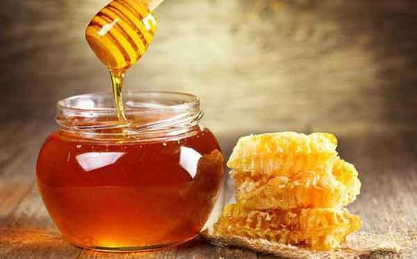 Cần tây mật ong có tác dụng gì cho sức khỏe