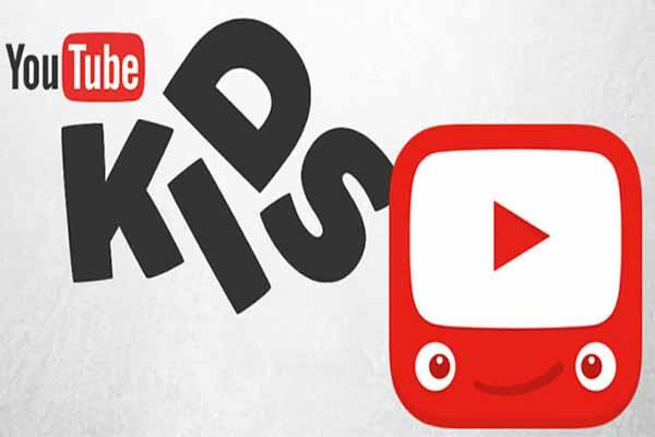 11 kênh youtube bổ ích cho bé vừa học vừa chơi