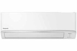 Đánh giá Máy lạnh 2 chiều Panasonic Inverter 1 HP CU/CS-YZ9WKH-8