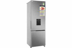 Đánh giá Tủ lạnh Panasonic Inverter 322 lít NR-BV360WSVN