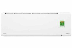 Đánh giá Máy lạnh Toshiba Inverter 1 HP RAS-H10E2KCVG-V