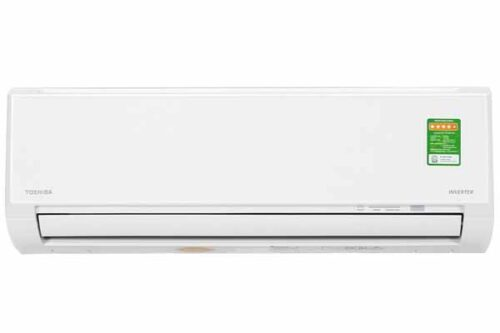 Đánh giá Máy lạnh Toshiba Inverter 1 HP RAS-H10L3KCVG-V