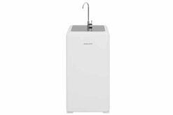 Đánh giá Máy lọc nước RO Philips ADD8960 8 lõi