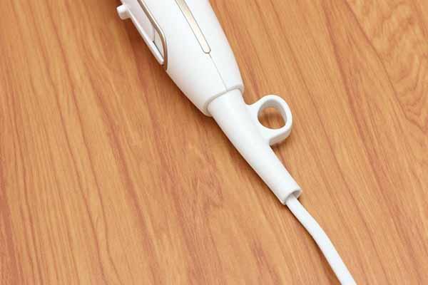 Đánh giá Máy sấy tóc Philips HP8232