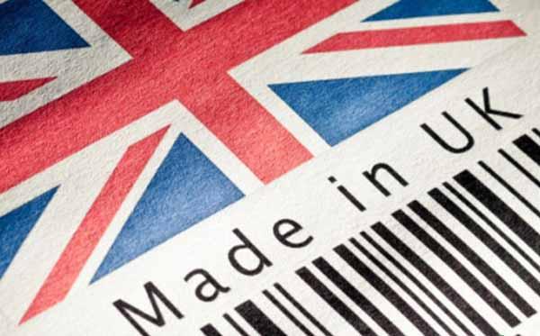UK là gì? Những điều thú vị về UK có thể bạn chưa biết