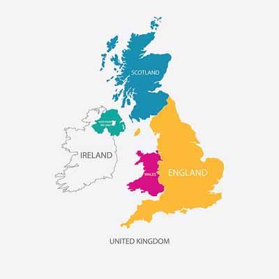UK là gì Tìm hiểu tất cả thông tin về UK