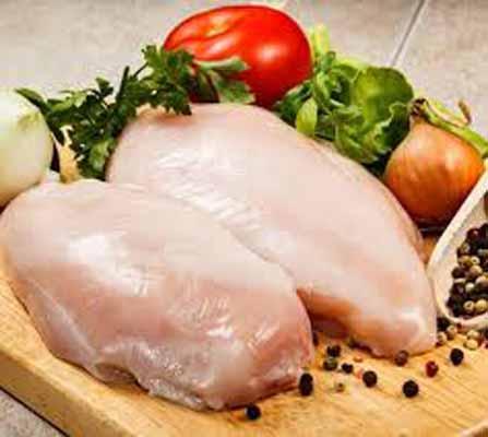 Ức gà làm gì ngon 5 cách làm ức gà ngon tại nhà