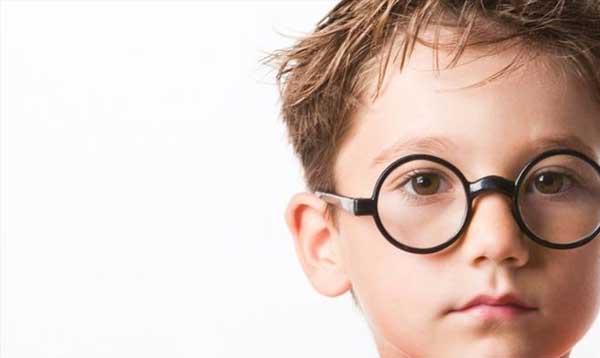 Cận thị là gì Nguyên nhân và cách khắc phục bệnh cận thị