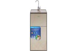 Đánh giá Máy lọc nước RO Midea MWP-S0820MR 8 lõi