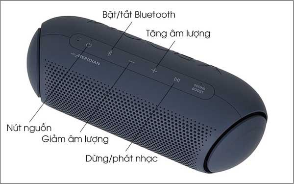 15 lỗi thường gặp của loa Bluetooth và cách khắc phục
