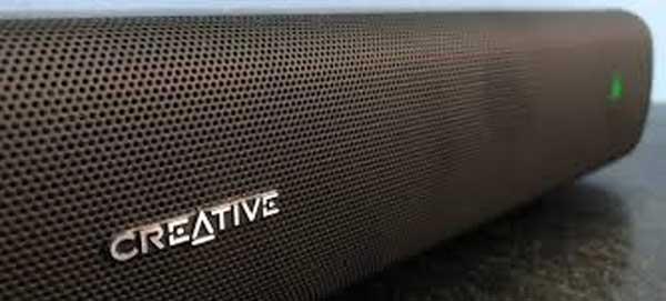 Loa Creative