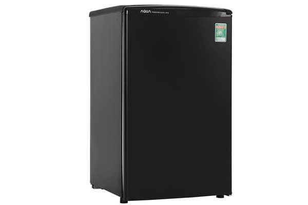 Top 4 tủ lạnh mini giá rẻ tiết kiệm điện bán chạy nhất hiện nay