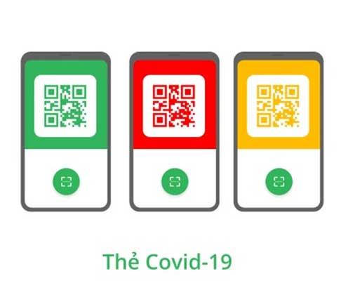 Pc covid là gì Hướng dẫn cách tải và cài đặt pc covid